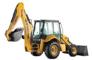 backhoe-loaders-b-90-b-new-holland